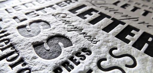 5 redenen om voor drukwerk te kiezen in een online wereld
